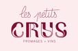 Les Petits Crus - Paris