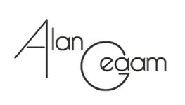 Alan Geaam