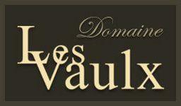 Domaine Les Vaulx