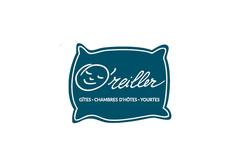 O'Reiller