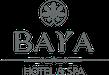 Baya Hôtel & Spa***