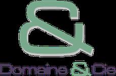 Domaine & Cie